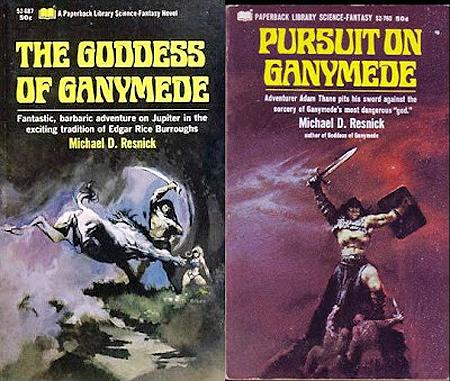 Ganymede1