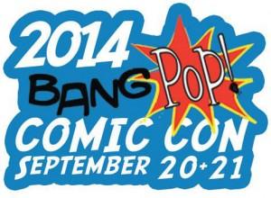 BangPop2014